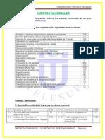 228603134 Cuentas Nacionales