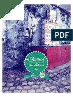 Jornal Das Aldeias #4