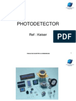 Photodetector