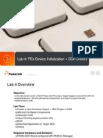 DWF-KDS-KSDK - Lab 4