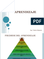 GC_02.0_APRENDIZAJE.pdf