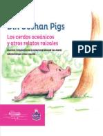 LOS CERDOS OCEÁNICOS Y OTROS RELATOS RAIZALES}.pdf