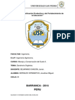 ZANAHORIA ORGANICA .pdf