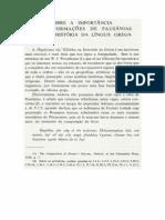 05 Rocha Pereira