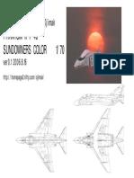 F4Sundownersdesencriptado.pdf