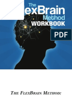 FlexBrain Workbook