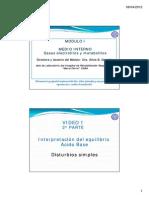 PDF 1 Parte 2.pdf