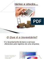 STOCKS1.pptx