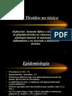 bociodiapositivatiroides