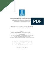 Livro alg1