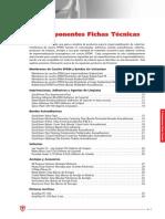 manual_tecnico_epdm_4_0.pdf