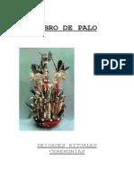 EL LIBRO DE PALO.doc