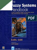 LITERATURA - Cox - The Fuzzy Systems Handbook(1)