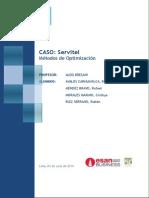 Caso Servitel v4.docx