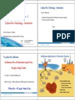 2 - 2-phase Intro.pdf