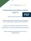 PDF Ccna1 v5