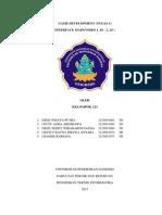 GD Tugas1 Kelas6B Klp123