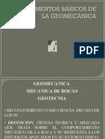 Fundamentos Basicos de la Geomecanica.ppt