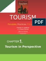 Tourism ch01