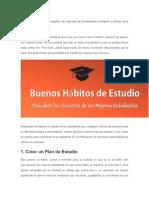 TIPS PARA EL ESTUDIO.docx