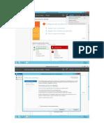 Servidor Web en Windows