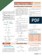 3.1. Química -Teoria - Livro 3