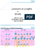 20150120 Longbien-lan v0r11(OVC)