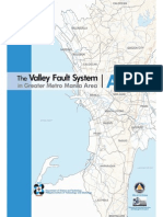 The-Valley-Fault-System-Atlas-Part-1.pdf