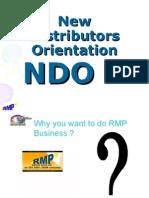 alisharmp,rmpinfotec.alisharmpWhy You Want to Do RMP Business