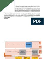 Parte 1 Oncogenetica