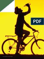 Exercicio Fisico Bioquimica