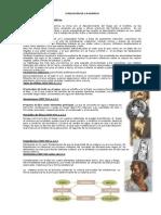 Evolucion y Concepto de La Quimica