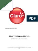 PROPUESTA COMERCIAL HFC JULIAN IVAN ALZATE.doc