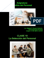 CLASE-10