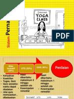 (2015) SISTEM PERNAPASAN.pdf