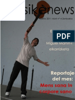 musikenews04