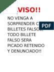 AVISO 222.docx