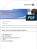 T2_training_rel4.1.ppt