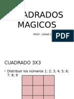 cuadradosmagicos-110423204426-phpapp01