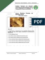 06 Practica Forense de Derecho Fiscal