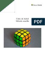 3x3x3+Método+sencillo+(español)