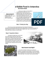 hunter d  pdf