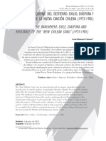 01_el_equipaje_del_destierro.pdf