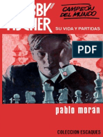 Biografía completa de Bobby Fischer (1).pdf