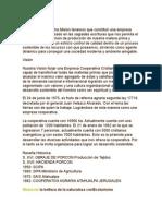 GRANJA PORCON.docx