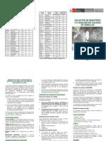 INIA (Triptico Servicio Analisis Semillas).pdf