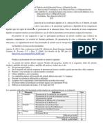 Asignación Producción Artículo Científico