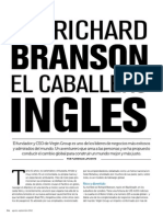A. S20 Lider Branson (1)