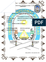 TRABAJO+FINAL+DE+ACCIONAMIENTO-SEMAFORO+INTELIGENTE.pdf