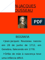 rousseausite.ppt